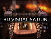 VISUALISATION OF AN EVENT