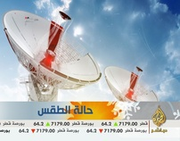 ALJAZEERA MUBASHER CHANNEL