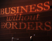 HSBC BUSINESS without BORDERS