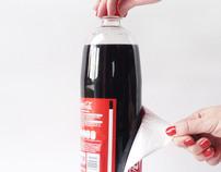 Pimp my Cola