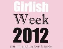 Girlish Week
