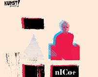 nICo+ poster