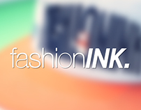 FSNINK. Apparel