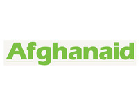 Afghan Aid