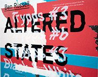 Ben Russell: altered states