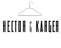 HECTOR & KARGER - FASHION MOVIE