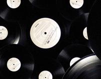 SoundForms