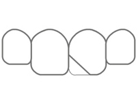 Alexandra Orfanou | Logo, identity