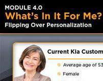 Kia Soul Dealer Educational Module