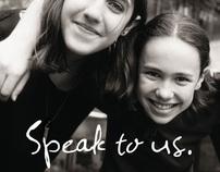 Veer Catalog - Speak to us.