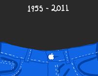 1955-2011