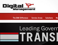 Digital Management