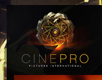 Cinepro Pictures