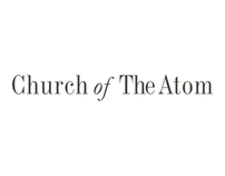 Church of The Atom