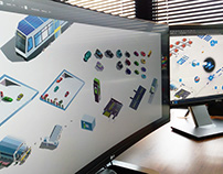 Bosch - Smart City