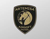 Artemisa - Airsoft Motril