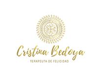 Logo | Coach Personal Brand