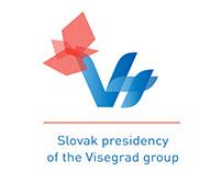 Logo V4 | 2014–2015