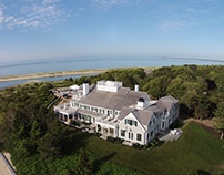 cape cod vacation home