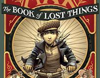 MISTER MAX / BOOK DESIGN