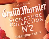 Grand Marnier, liquor