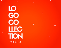 LOGOCOLLECTION VOL.2