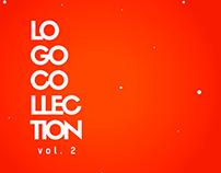 LOGOCOLLECTION VOL.2