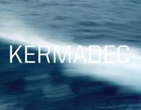 Kermadec