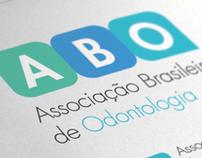 Associação Brasileira de Odontologia