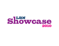 Lakeland Businesswomen's Network - Showcase 2010