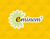 Eminem Mutfak Gereçleri