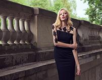 Olga / NEVA Models