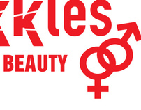 HEKKLES Hair & Beauty