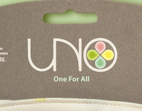 UNO by Real Nappies