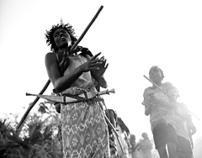 Pays AFAR - Horn of Africa
