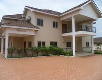 Commercial & Residential Properties Investment