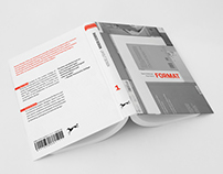Basics Design Book Cover Series
