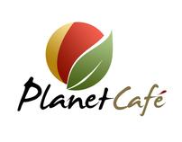 Planet Café