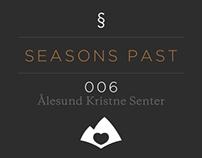 Alesund Kristne Senter: Norway