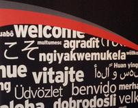 Banner Stevik BV