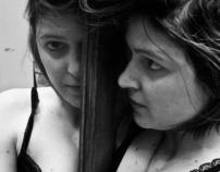 Agathe's duality