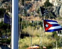 Pirati ai Caraibi