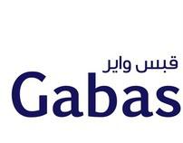 Gabaswire