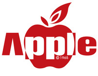 apple swimsuit for icon
