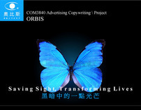 Integrated | ORBIS