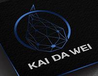 KDW - a Skin Care Electronics Company