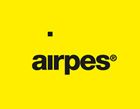 airpes