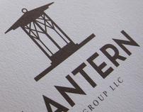 The Lantern Group: Identity