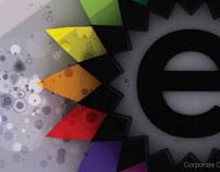 RE:Design for eBay [School Proj.]