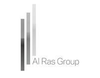 Al Ras Group